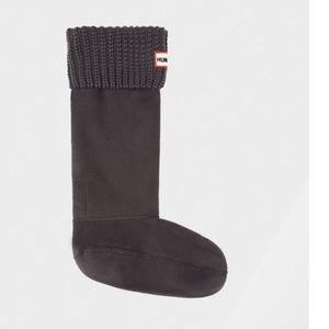 Hunter Accessories - Hunter tall boots socks